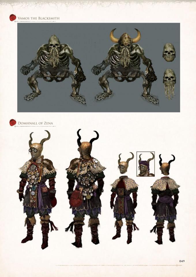 Dark_Souls_Design_Works_49