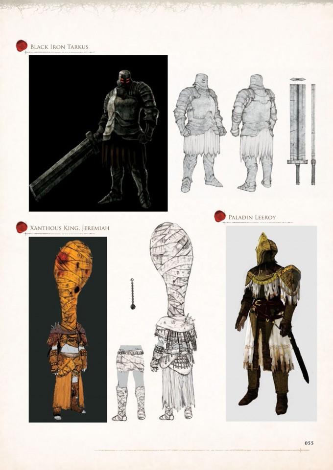 Dark_Souls_Design_Works_55