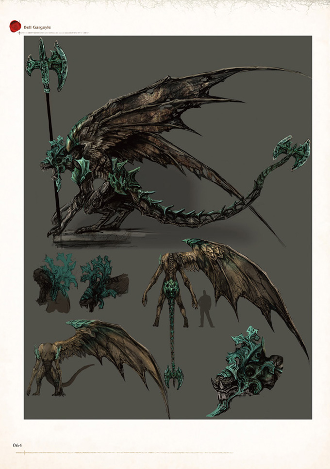 Dark_Souls_Design_Works_64