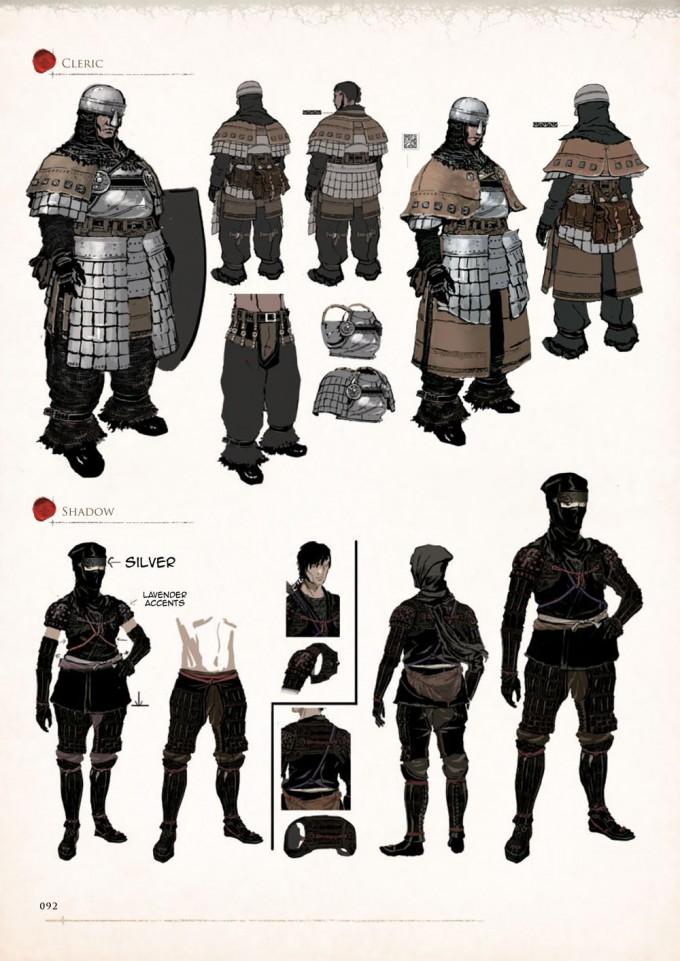 Dark_Souls_Design_Works_92