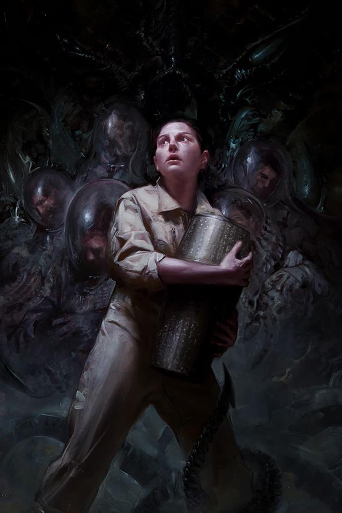 David_Palumbo_Art_Illustration_Aliens-1