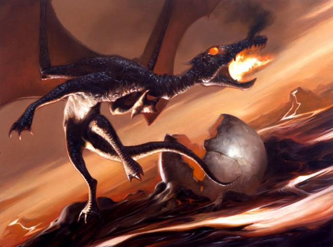 David_Palumbo_Art_Illustration_Dragon_Hatchling