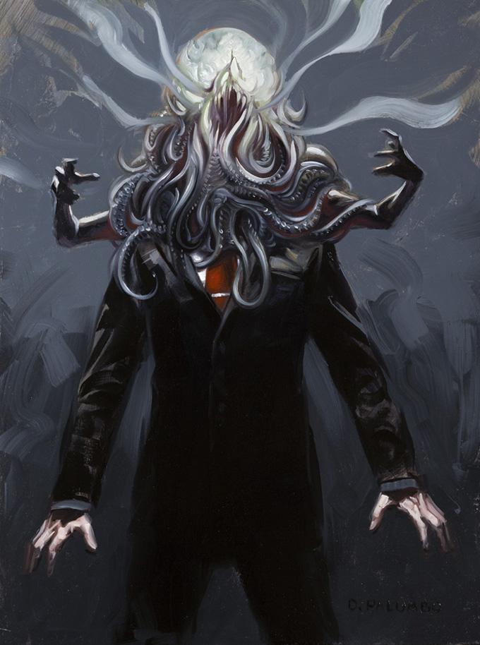 David_Palumbo_Art_Illustration_Stompin_On_Ants_Suckin_Their_Souls