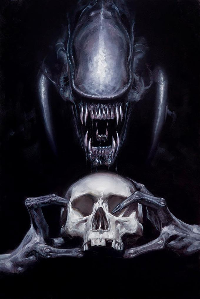 David_Palumbo_Art_Illustration_aliens_3