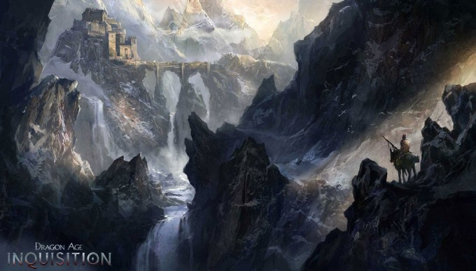 Dragon_Age_Inquisition_Environment_Concept_Art_03