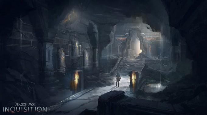Dragon_Age_Inquisition_Environment_Concept_Art_04
