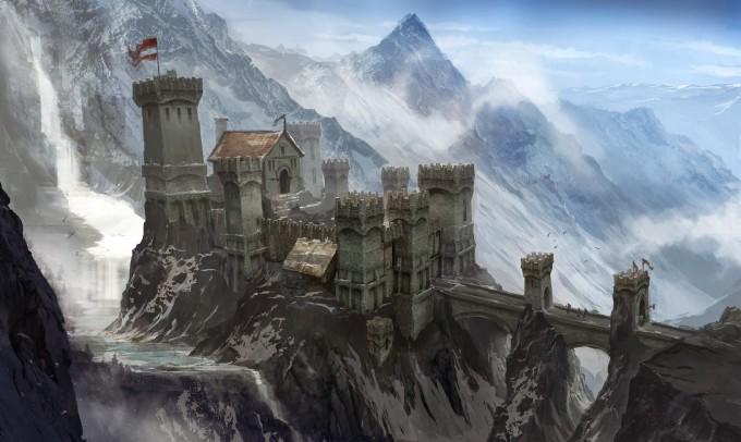 Dragon_Age_Inquisition_Environment_Concept_Art_06