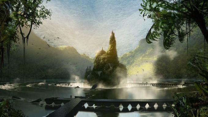 Dragon_Age_Inquisition_Environment_Concept_Art_09