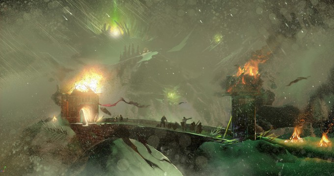 Dragon_Age_Inquisition_Environment_Concept_Art_12