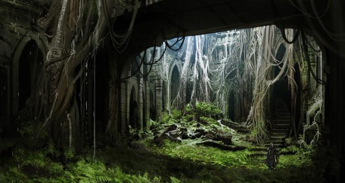 Dragon_Age_Inquisition_Environment_Concept_Art_14