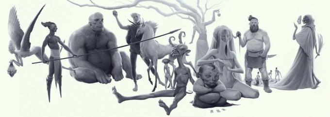 Jeremy_Enecio_Art_Illustration_08_Groupshot