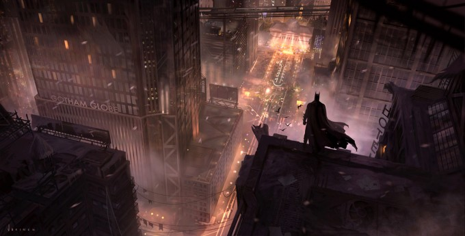 Juhani_Jokinen_Concept_Art_05_Dark_Knight