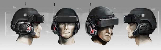 Outrise_Game_Concept_Art_Helmet_Concept_Final