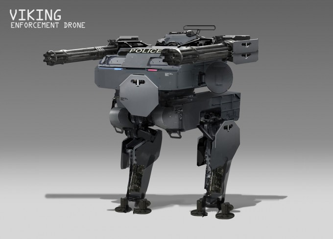Outrise_Game_Concept_Art_K_Mech_02