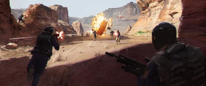 Outrise_Game_Concept_Art_Scene_Desert_8