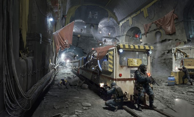 Outrise_Game_Concept_Art_Scene_Subway