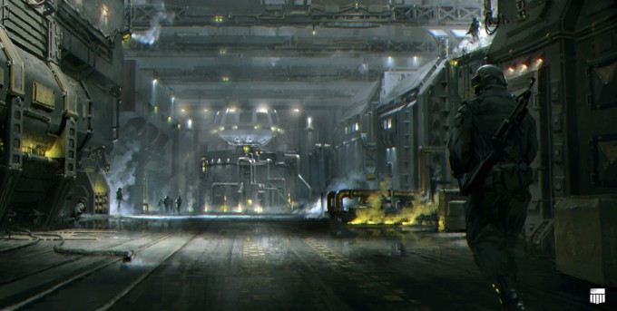 Outrise_Game_Concept_Art_facility