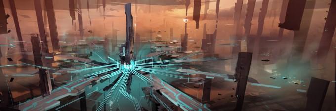Pavel_Elagin_Concept_Art_city_vista