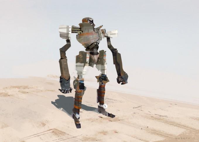 Pavel_Elagin_Concept_Art_robot_03