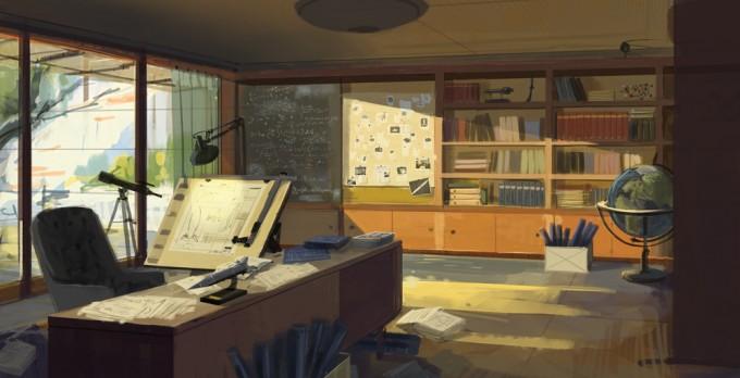 Pavel_Elagin_Concept_Art_scientist_study