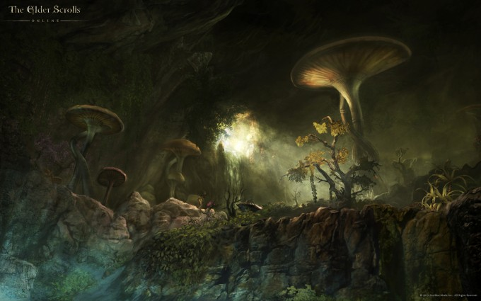 The_Elder_Scrolls_Online_Wallpaper_Art_05