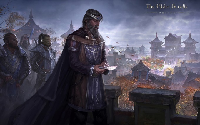 The_Elder_Scrolls_Online_Wallpaper_Art_15