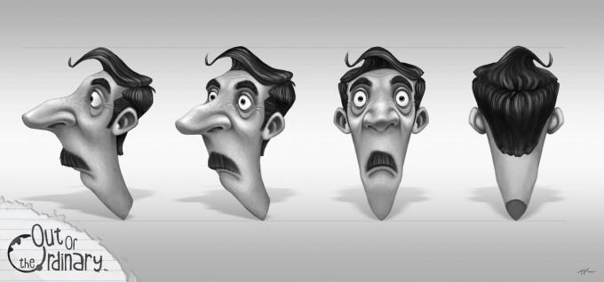 Tommy_Kinnerup_Concept_Art_Illustration_09