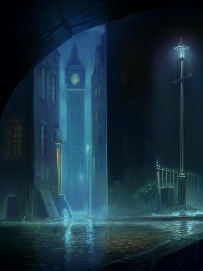 Tommy_Kinnerup_Concept_Art_Illustration_10