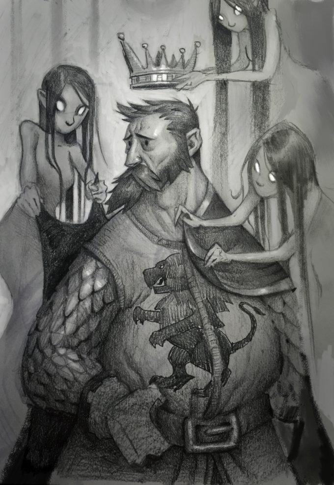 Tyson_Murphy_Concept_Art__01