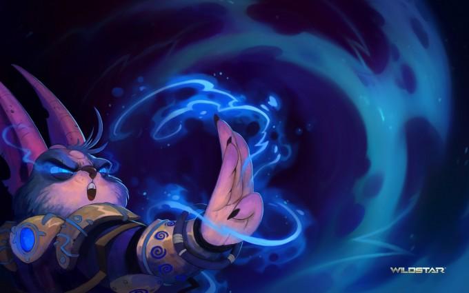 Wildstar_Illustration_GH05_Chua