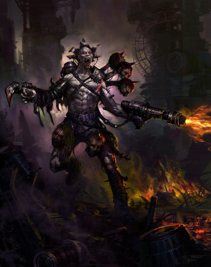 armed_death_CW_Targete_Illustration_Concept_Art