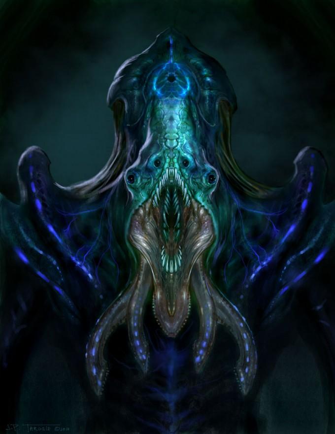 bio_lumi_creature_CW_Targete_Illustration_Concept_Art