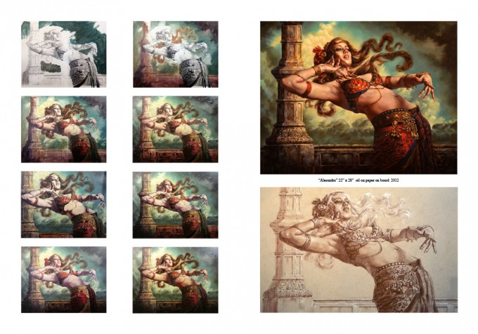 Awakening_The_Art_of_Michael_C_Hayes_Vol_2_01