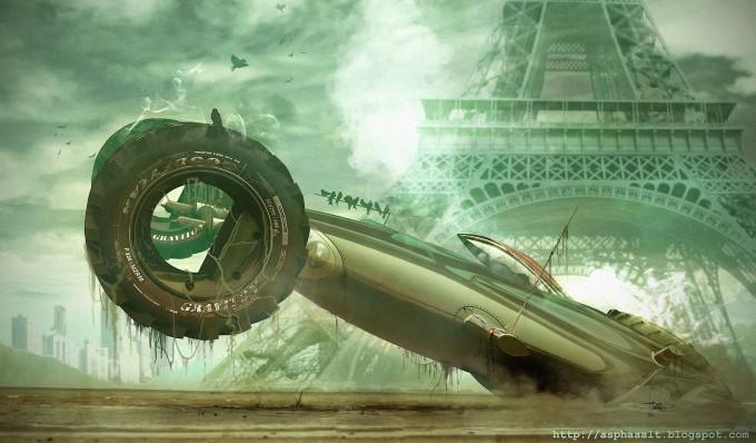 Benjamin_Louis_Concept_Art_12