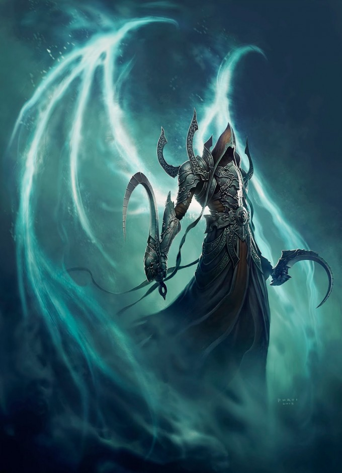 Blizzard_Malthael_Angel_Death_PG