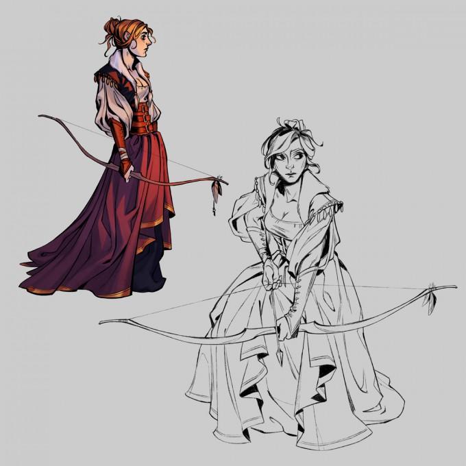 Dana_Guerrieri_Art_Illustration_character_01