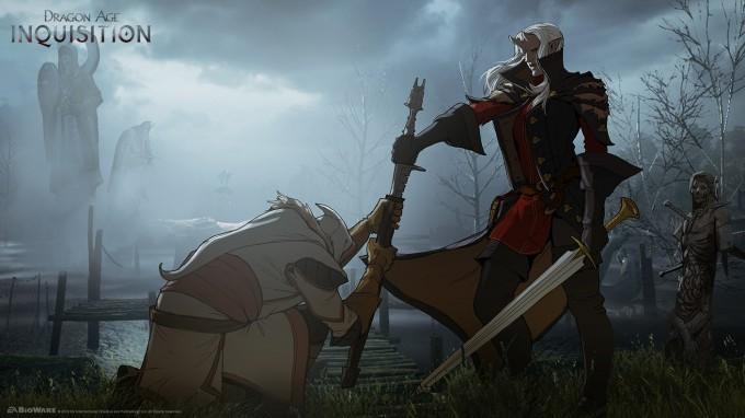 Dragon_Age_Inquisition_Concept_Art_MR01_Surrender