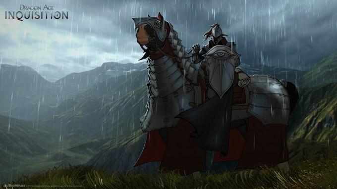 Dragon_Age_Inquisition_Concept_Art_MR02_WarHorse