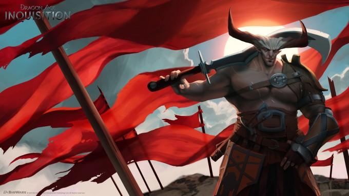 Dragon_Age_Inquisition_Concept_Art_MR04_IronBull
