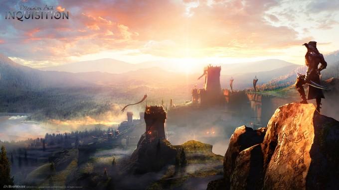 Dragon_Age_Inquisition_Concept_Art_MR05_Sunrise