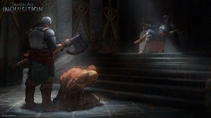 Dragon_Age_Inquisition_Concept_Art_MR09_Judgement