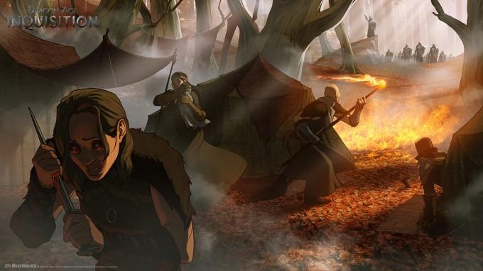 Dragon_Age_Inquisition_Concept_Art_MR11_Apostates