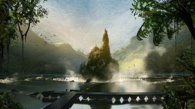 Dragon_Age_Inquisition_Concept_Art_MR14_Lake