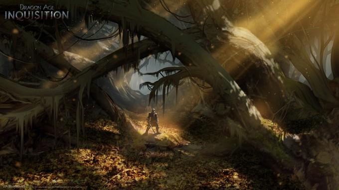Dragon_Age_Inquisition_Concept_Art_MR15_Forest