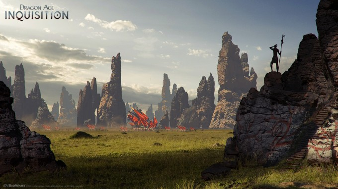 Dragon_Age_Inquisition_Concept_Art_MR16_Dales