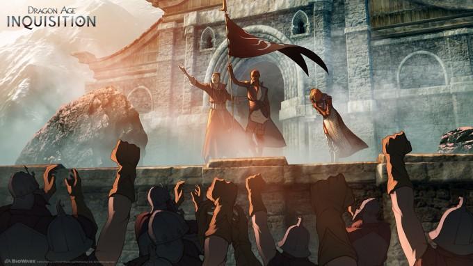 Dragon_Age_Inquisition_Concept_Art_MR17_Coronation
