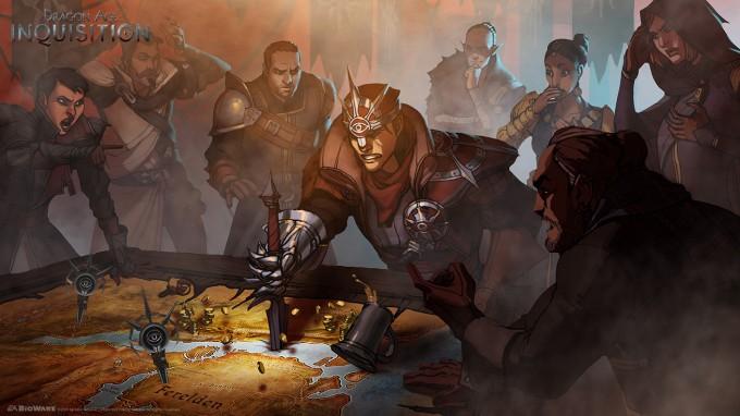 Dragon_Age_Inquisition_Concept_Art_MR20_WarRoom
