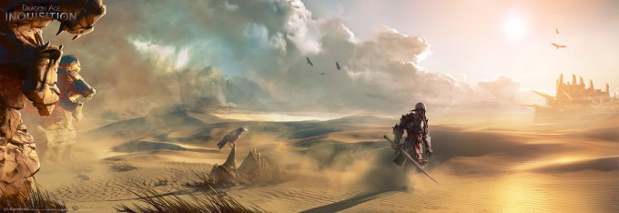 Dragon_Age_Inquisition_Concept_Art_MR22_Desert