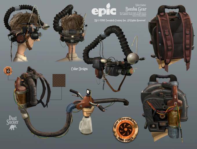 Epic_Concept_Art_Tyler_Carter_08