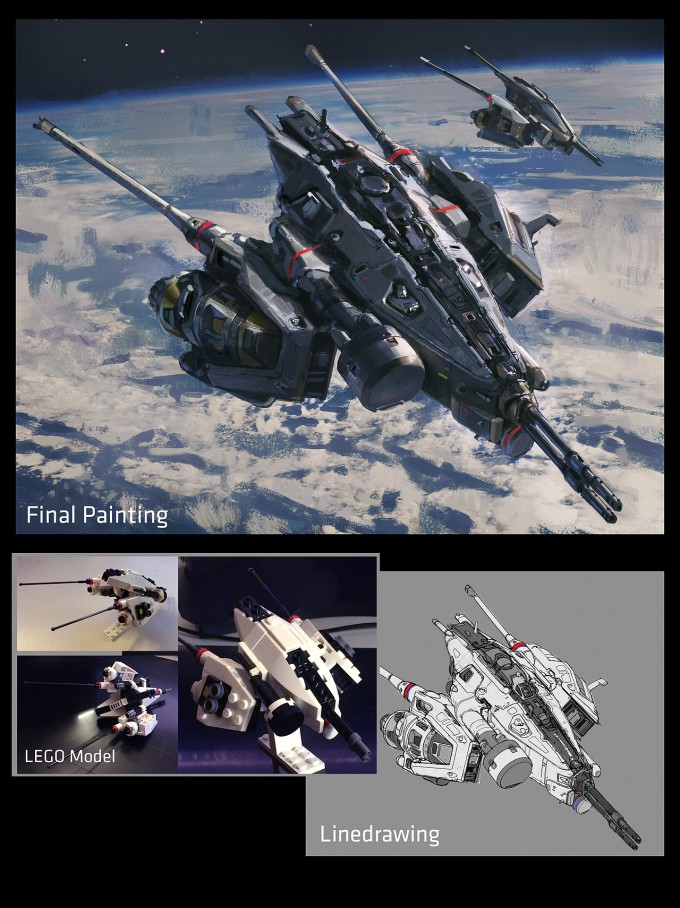 John_Liberto_Concept_Art_Lego_Technique_01